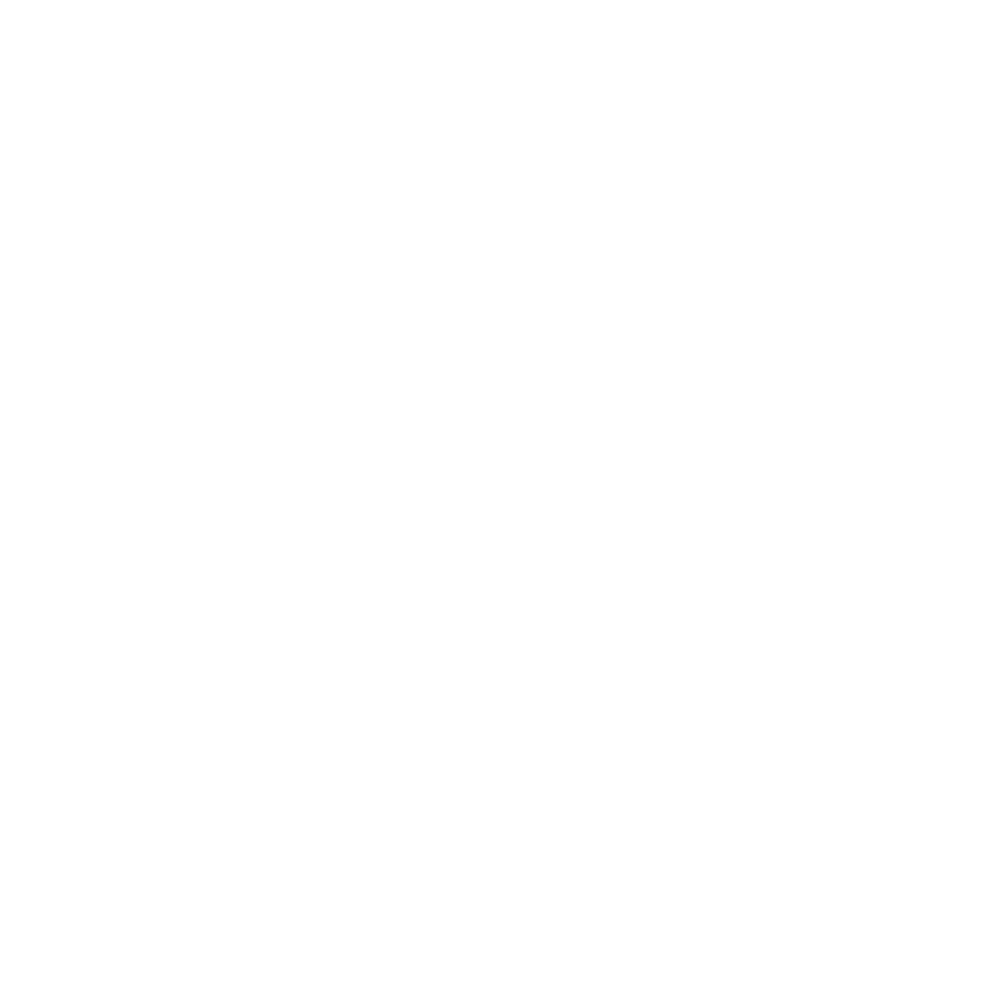 Super legacy logo_White